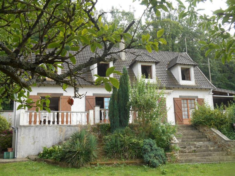 Sale house / villa La ferte sous jouarre 282000€ - Picture 1