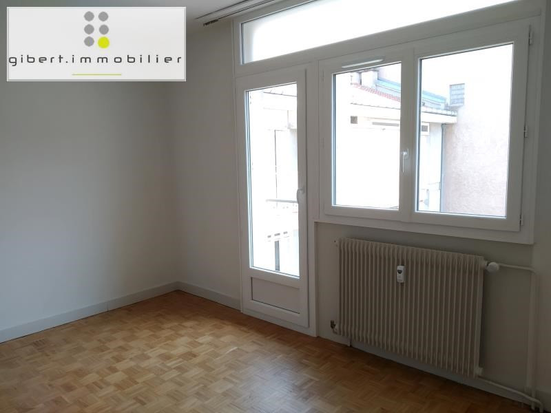 Rental apartment Le puy en velay 561€ CC - Picture 6