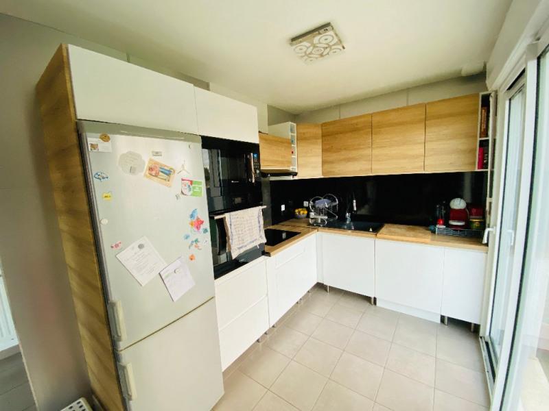 Vente maison / villa Jouarre 249000€ - Photo 3