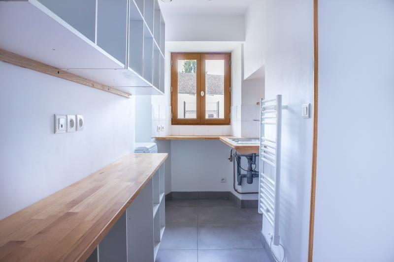 Vente maison / villa Montfort l amaury 216300€ - Photo 3