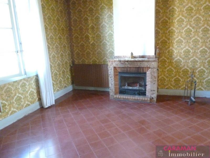 Sale house / villa Labastide beauvoir 239000€ - Picture 2