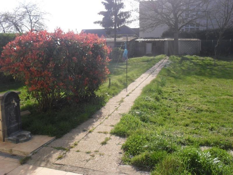 Vente maison / villa Biache st vaast 135850€ - Photo 4