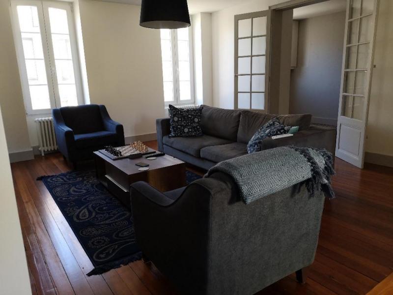 Vente maison / villa Ferrieres en gatinais 292000€ - Photo 4