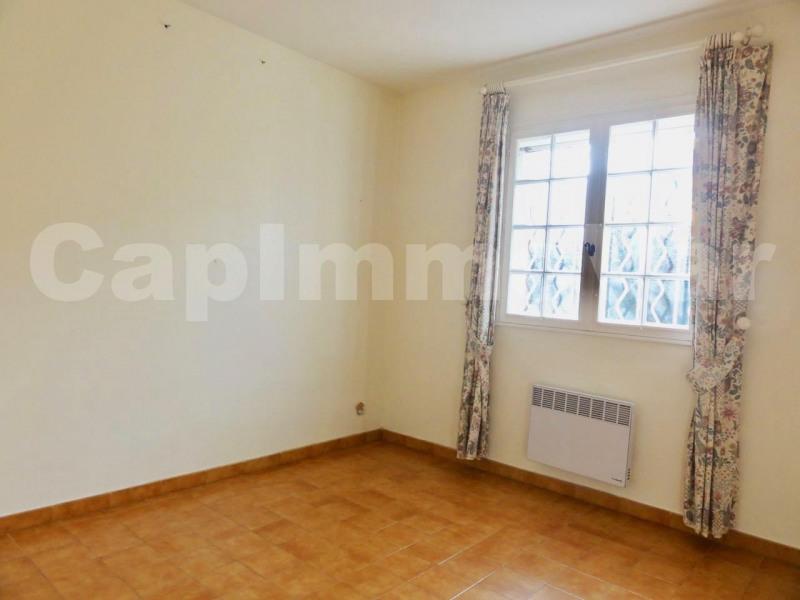 Produit d'investissement maison / villa Le beausset 378000€ - Photo 7
