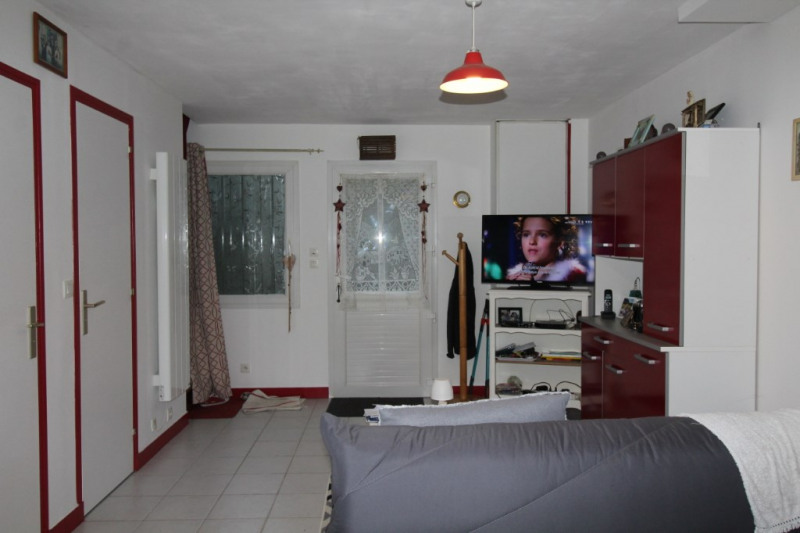 Sale house / villa Le palais 209 840€ - Picture 1