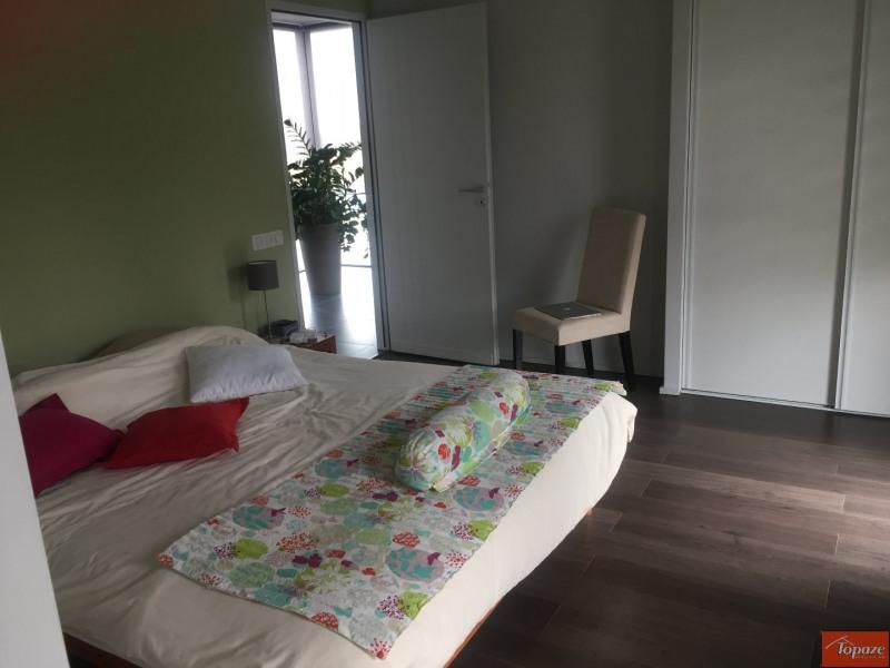 Vente de prestige maison / villa Castanet tolosan 785000€ - Photo 8