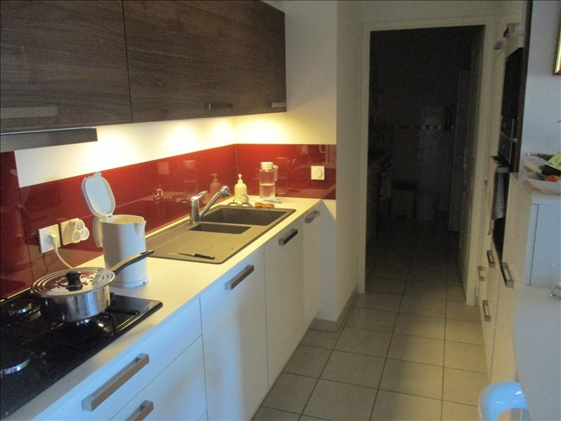 Vente appartement Niort 413 000€ - Photo 3