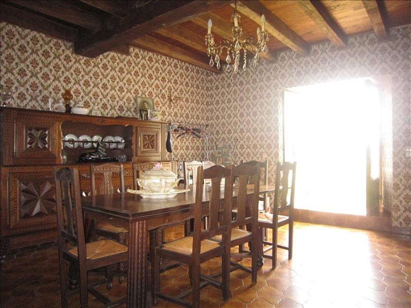 Sale house / villa Meyrals 176 550€ - Picture 5