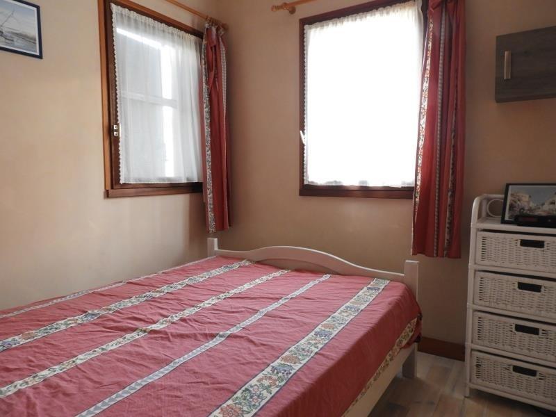 Vente maison / villa Dolus d'oleron 215200€ - Photo 4