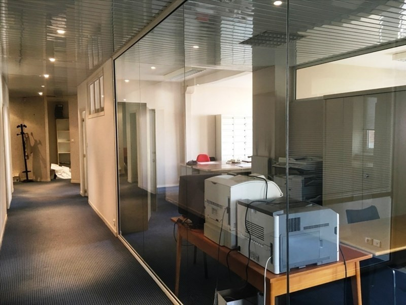 Rental office Fougeres 1 500€ HT/HC - Picture 8