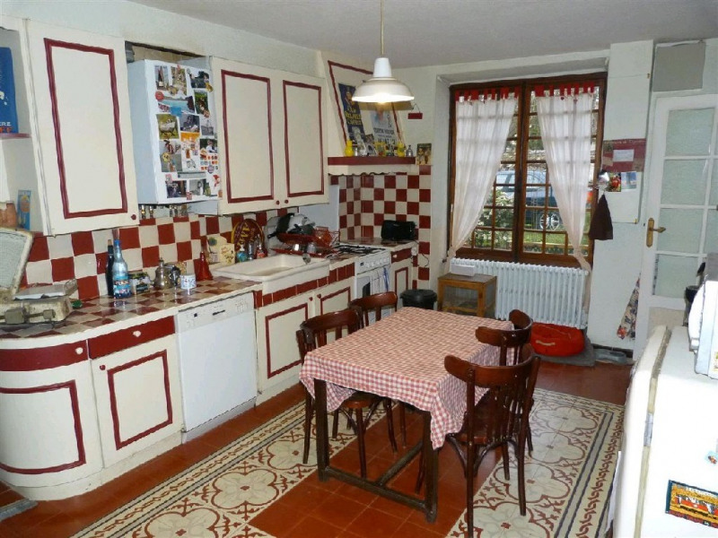 Sale house / villa Chartrettes 336 500€ - Picture 4