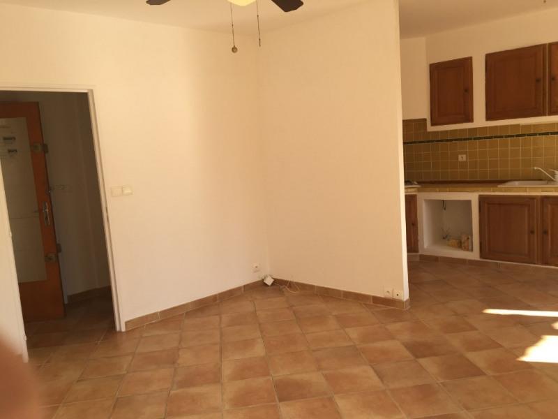 Sale apartment Aix en provence 255000€ - Picture 9