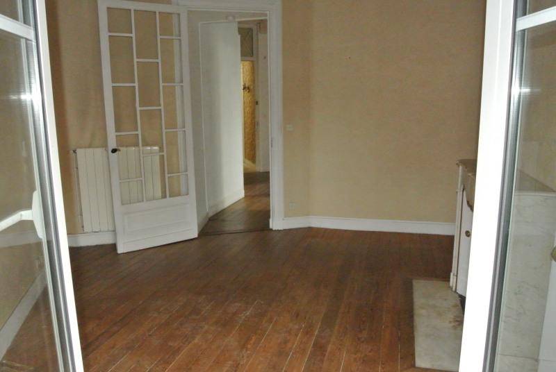 Vente appartement Bordeaux 304000€ - Photo 3