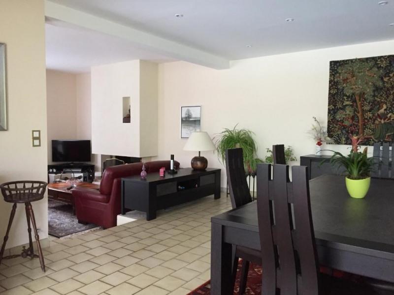 Vente maison / villa Mareuil 400000€ - Photo 12