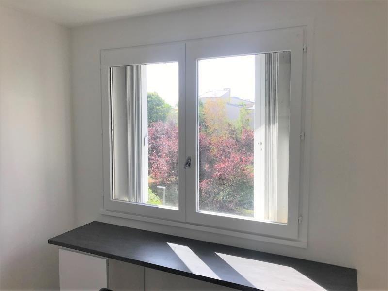 Vente appartement Sartrouville 109000€ - Photo 4