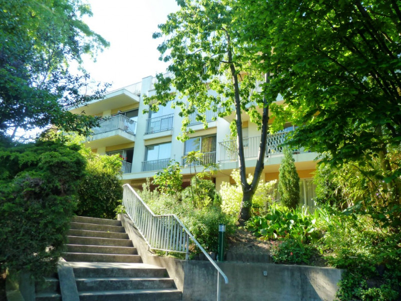 Vente appartement Chatenay malabry 240000€ - Photo 3