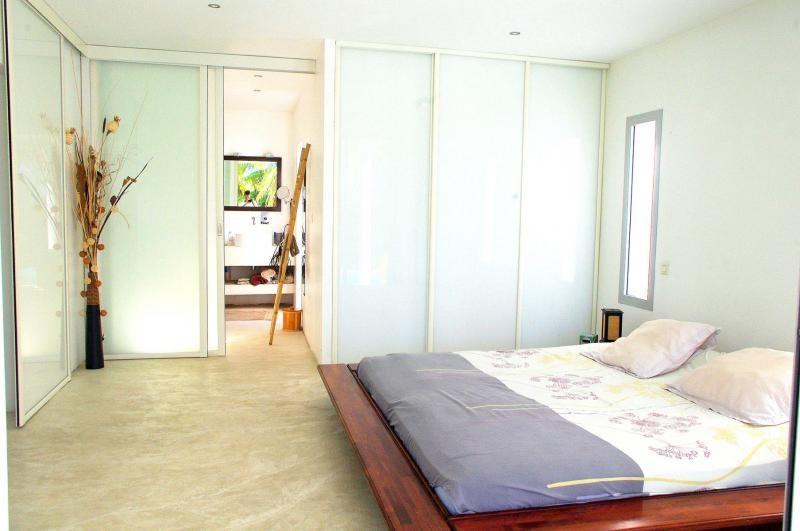 Deluxe sale house / villa Saint paul 809800€ - Picture 4