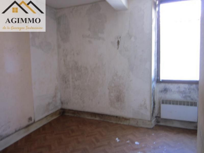 Sale house / villa Mauvezin 65 000€ - Picture 3
