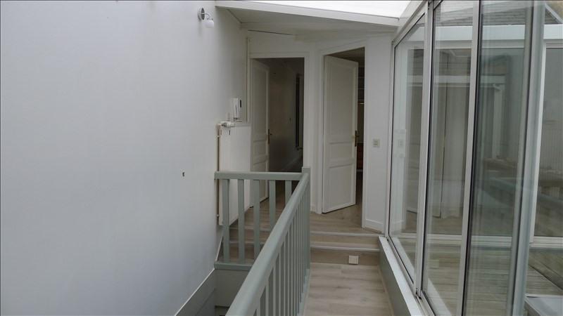 Vendita casa Orléans 399000€ - Fotografia 9