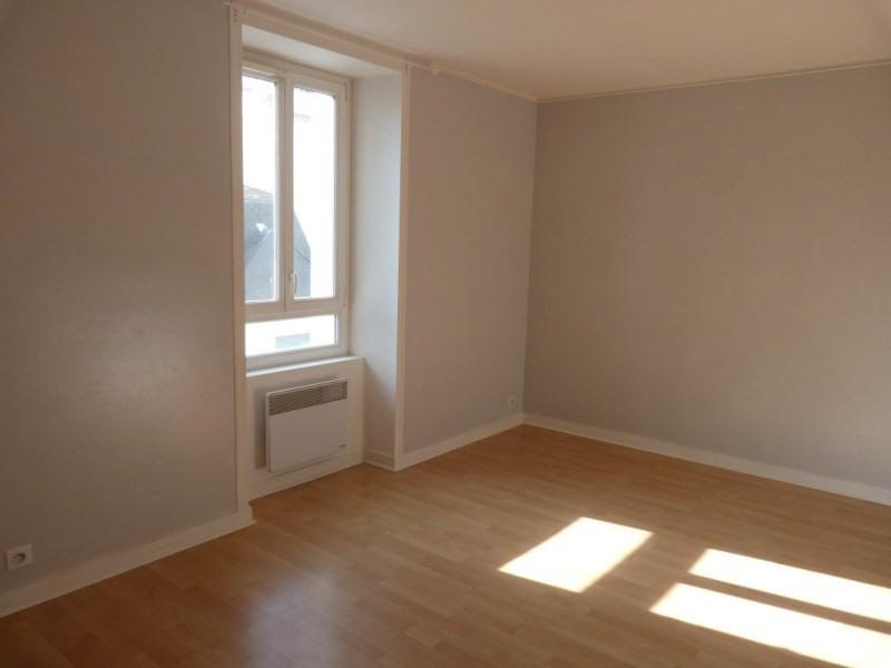 Location appartement Nantes 553€ CC - Photo 2