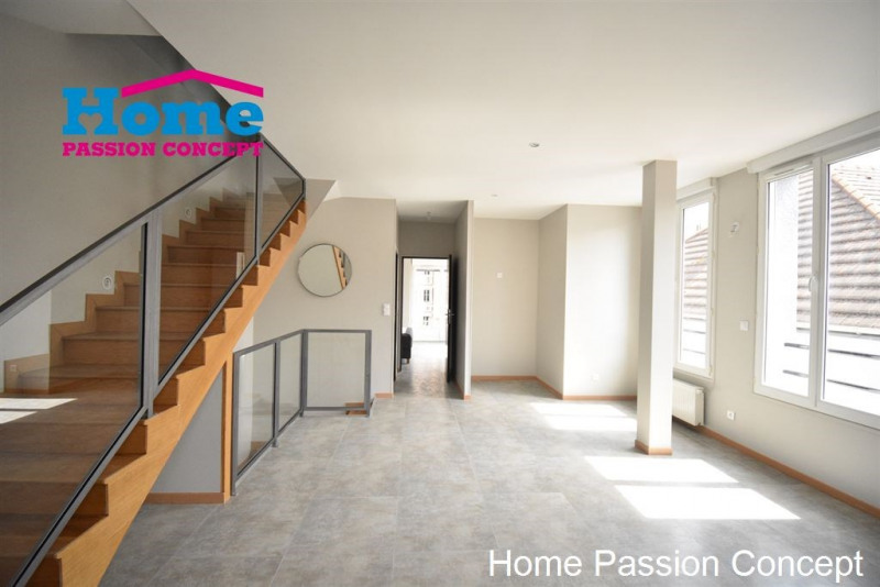 Sale house / villa La garenne colombes 1500000€ - Picture 4