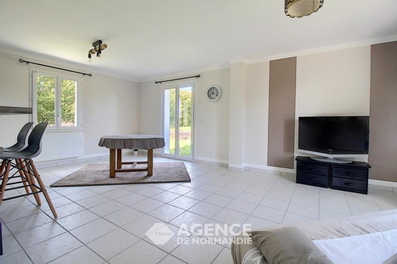 Vente maison / villa Montreuil-l'argillé 155000€ - Photo 2
