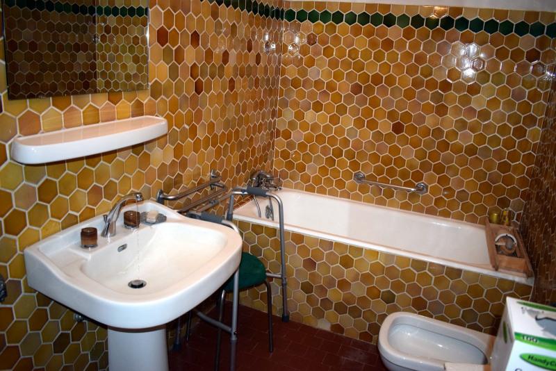 Deluxe sale house / villa Fayence 1260000€ - Picture 26