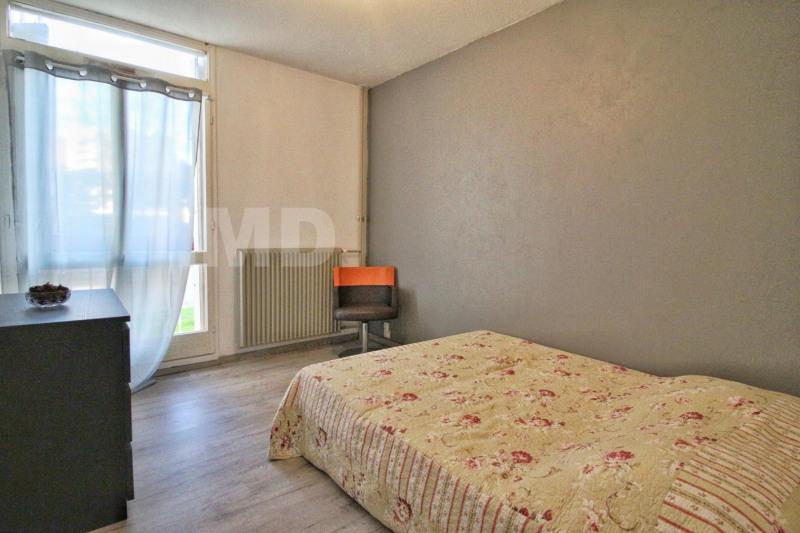 Vente appartement Vitrolles 175000€ - Photo 7