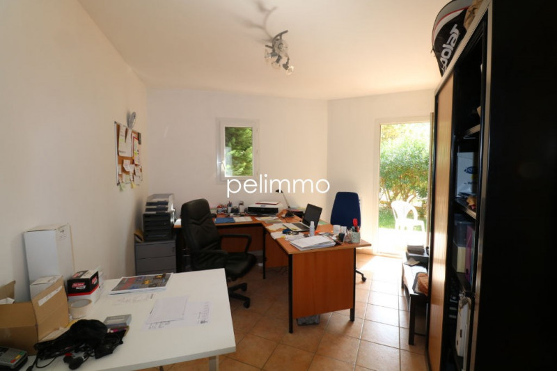 Location maison / villa Salon de provence 1 290€ CC - Photo 14