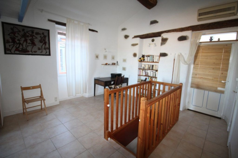 Vente maison / villa Banyuls sur mer 299000€ - Photo 14