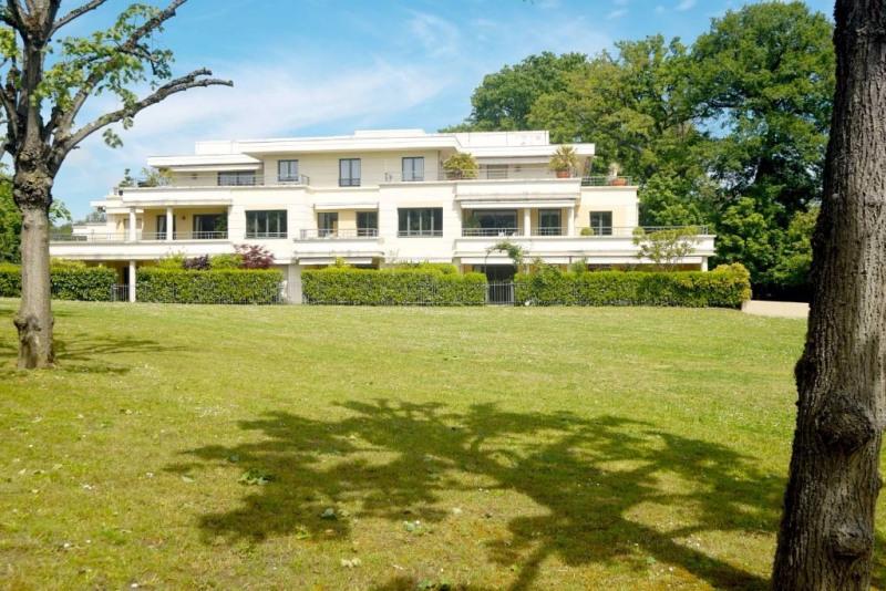 Vente de prestige appartement Écully 990000€ - Photo 3