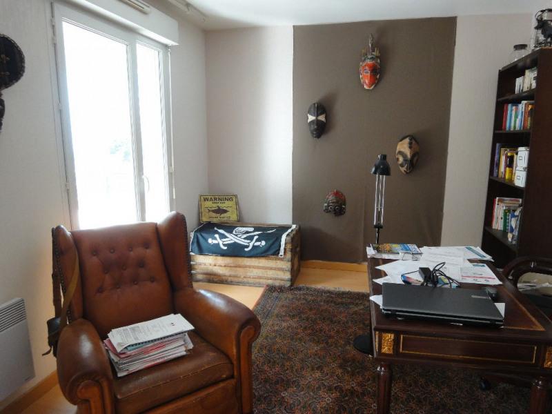 Rental apartment Brest 660€ CC - Picture 6