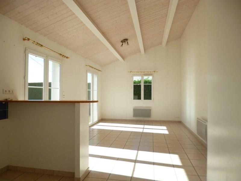 Vente maison / villa St denis d'oleron 210000€ - Photo 4