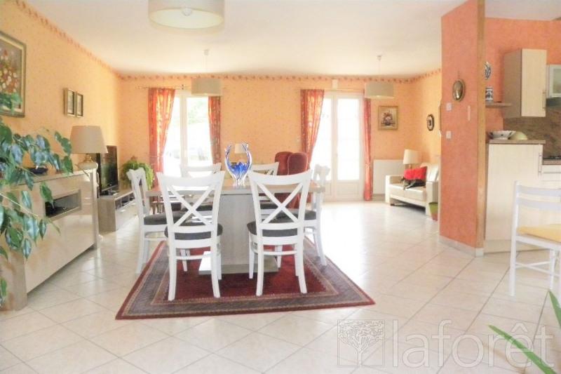 Produit d'investissement maison / villa Montbeton 222150€ - Photo 2