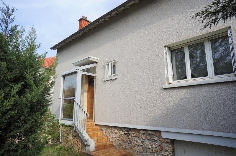 Sale house / villa Fresnes 715000€ - Picture 2