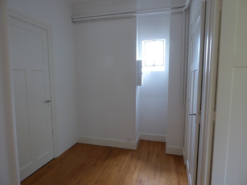 Rental apartment Aix les bains 660€ CC - Picture 6