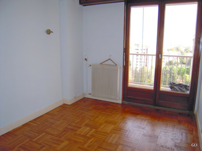 Rental apartment Ecully 1 050€ CC - Picture 5