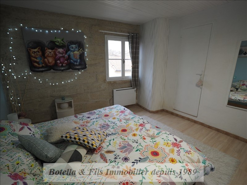 Verkoop van prestige  huis Uzes 680000€ - Foto 11