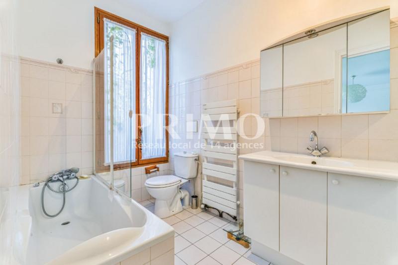 Vente maison / villa Sceaux 870000€ - Photo 6