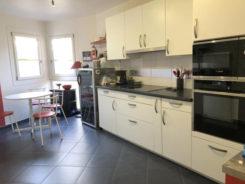 Location appartement St germain en laye 2500€ CC - Photo 6