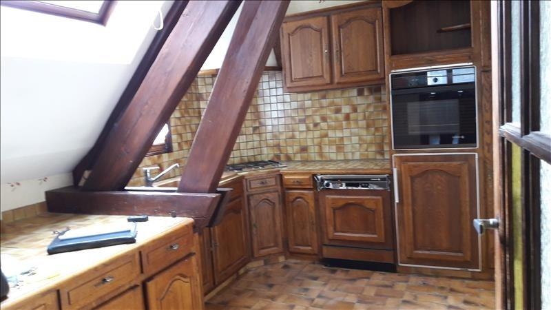 Sale apartment Vendome 135000€ - Picture 2