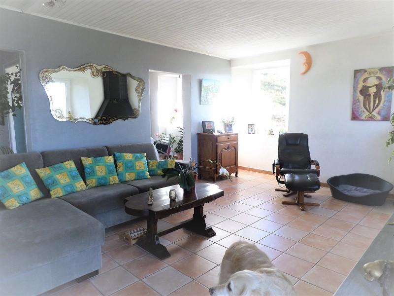 Vente maison / villa Salettes 190000€ - Photo 5