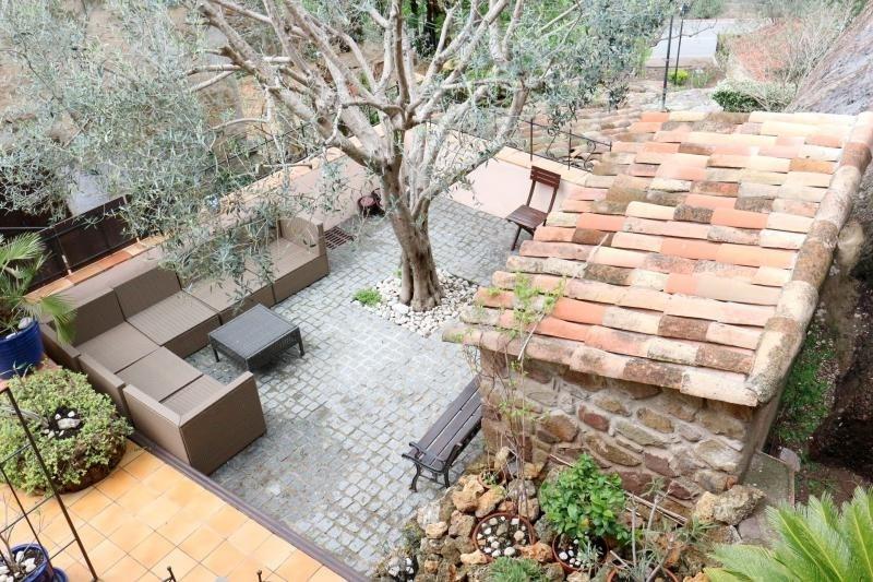 Sale house / villa Roquebrune sur argens 299900€ - Picture 2