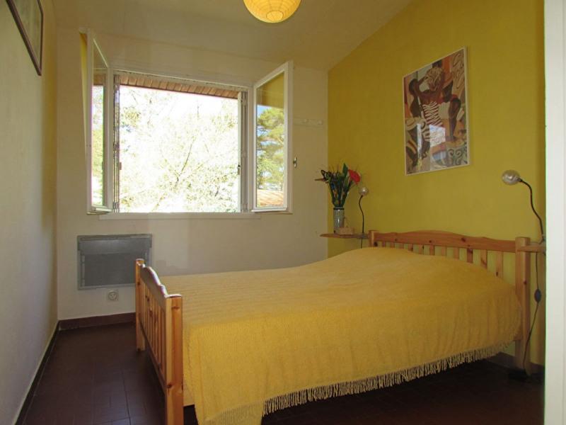 Vente appartement Vieux boucau les bains 189000€ - Photo 5