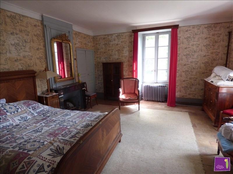 Verkoop van prestige  huis Uzes 1990000€ - Foto 8