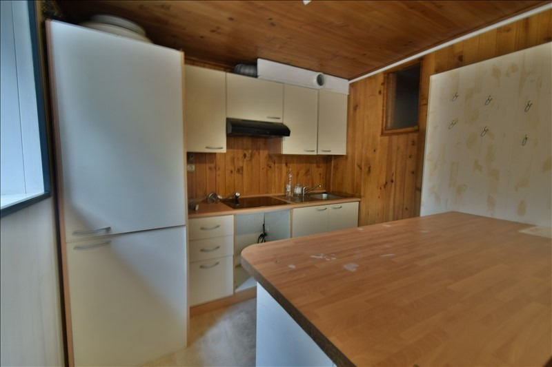 Vente appartement Pau 60 000€ - Photo 3