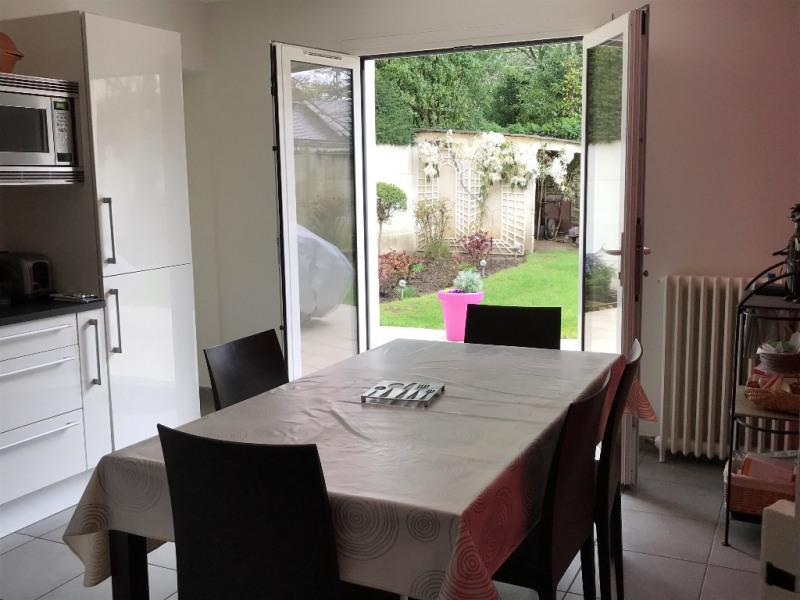 Deluxe sale house / villa Nantes 696800€ - Picture 3