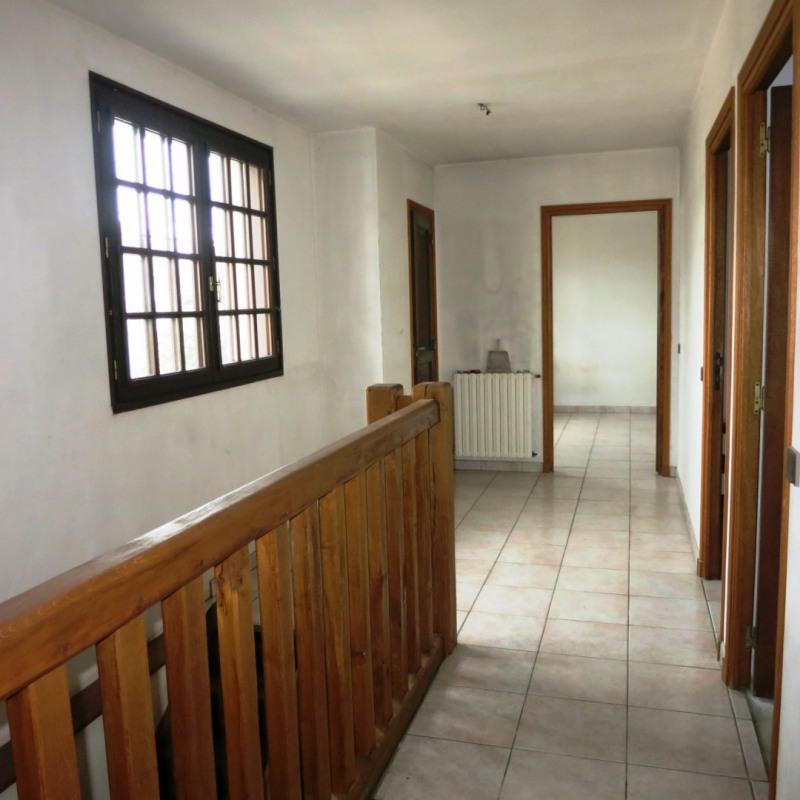 Produit d'investissement maison / villa Les pavillons-sous-bois 525000€ - Photo 9