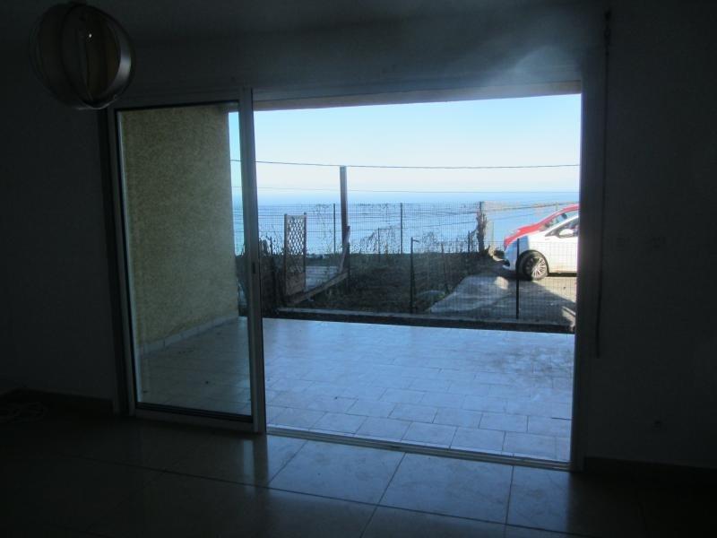 Revenda apartamento St leu 103000€ - Fotografia 6
