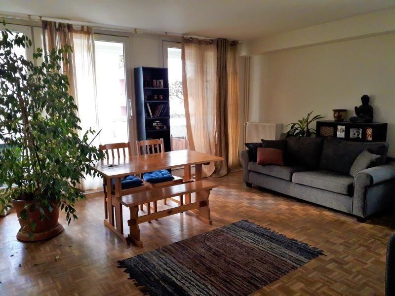 Vente appartement Courbevoie 490000€ - Photo 3